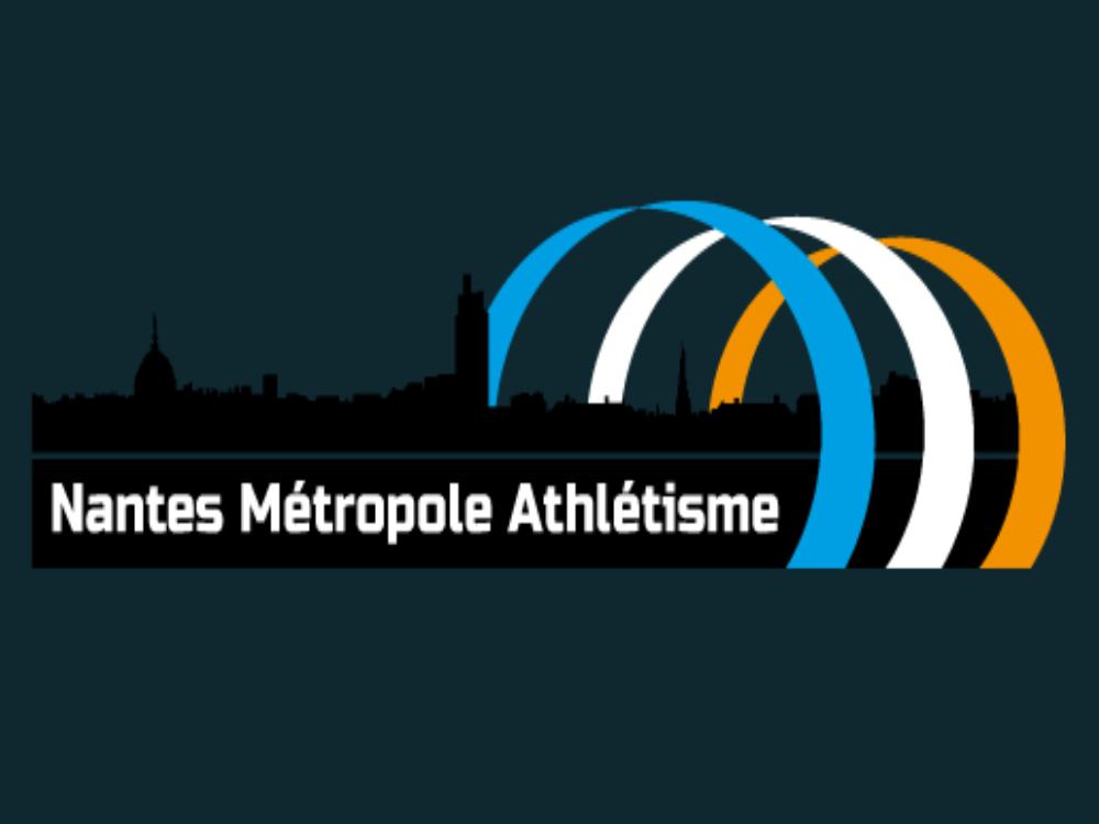 Nantes Métropole Athlétisme