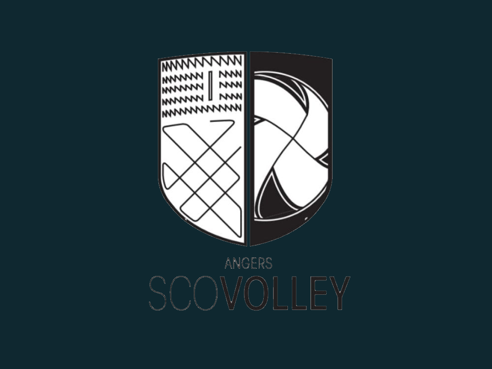 SCO Volley Ball